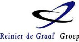 Logo_Reinier-de-Graaf-Groep1