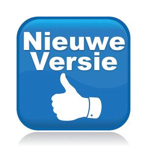 Nieuwe_Versie