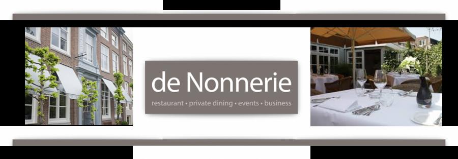 Nieuwsbrief_6_-_de_Nonnerie