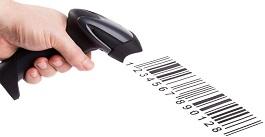 barcode_scanning0