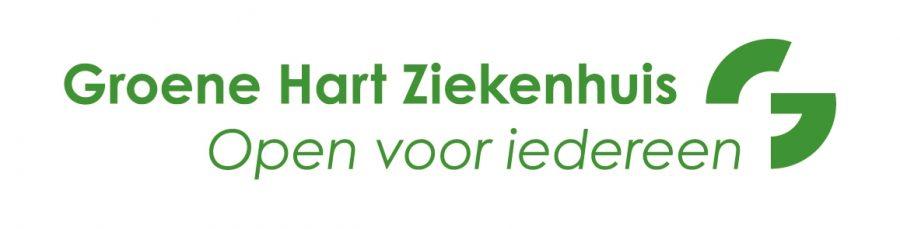 ghz-logo-def-2010