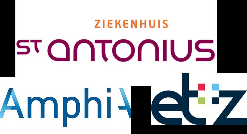 logo's_Q3_gecombineerd